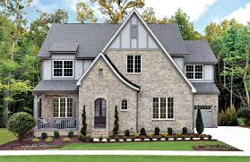 100 Best Contemporary Homes Custom Made Easy Drees
