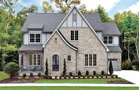 100 Dream Home Design Usa Custom S Made Easy Drees S