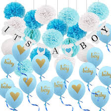 Details About 30pcs Animal Swirls Jungle Cute PVC Hanging Decorations For Baby Shower Supplies