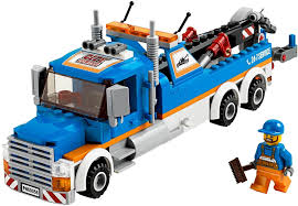 Tow Truck - LEGO CITY Set 60056 Lego City 60109 Le Bateau De Pompiers Just For Kids Pinterest Tow Truck Trouble 60137 Policijos Adventure Minifigures Set Gift Toy Amazoncom Great Vehicles Pickup 60081 Toys Mini Tow Truck Itructions 6423 Lego City In Ipswich Suffolk Gumtree Police Mobile Command Center 60139 R Us Canada Tagged Brickset Set Guide And Database 60056 360 View On Turntable Lazy Susan Youtube Toyworld