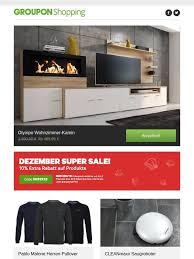 Olympo Kamin Set F眉r Das Wohnzimmer Groupon De 10 Auf Produkte Milled