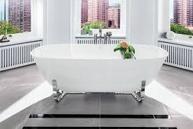 damit wird das badezimmer zur wellness oase modern