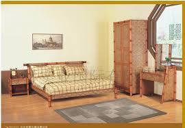 Black Rattan Bedroom Furniture Video And Photos Madlonsbigbear Com