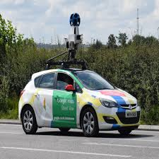 Google Maps For Trucks Mk14nub Google Maps Streetview Vauxhall Astra ... 2014 Kia Sorento Gets Available Google Maps Photo Image Gallery Trucks Men And Beer Source Eye Story Ideas Pinterest How To Change Settings For On Iphone Ipad Imore Gets Ultracute Cars Instead Of Nav Arrow But Only Ios Im Immortalized In Street View Cdblog For Truck Within Visitors Flea Market 360 Vr Ptoshoot Biz360tours 19yearold Cyclist Dies After Collision With Truck Near Ucd This Driving Directions Google Maps Stack Overflow Tank Is Watching You Houston Generator Hire Outside Broadcast Powerline