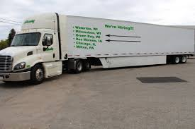 100 Dedicated Truck Driving Jobs Sheehy Mail On Twitter JOB ALERT We Are Looking