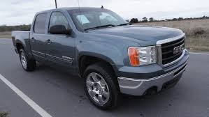 2010 GMC SIERRA V8 5.3 4X4 | No Credit Check! Buy Here, Pay Here Headlights 2007 2013 Nnbs Gmc Truck Halo Install Package Lvadosierracom 2007513 Center Console Swapout Possible Gmc Sierra Trim Levels Sle Vs Slt Denali Blog Gauthier 2010 1500 City Mt Bleskin Motor Company Used Sl Nevada Edition 4x4 Ac Cruise 6 2500 4x4 60l No Accidents For Sale In 3500 Regcab Diesel 2wd 74 Auto Llc Amazoncom Reviews Images And Specs Vehicles Price Photos Features Preowned Nanaimo M2874a Harris Hybrid Top Speed