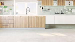 comment repeindre un plan de travail de cuisine peindre le carrelage d une cuisine comment faire côté maison