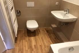 badezimmer renovieren lassen stade schnell