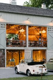 25+ Cute Wedding Venues Ontario Ideas On Pinterest | Rustic ... The Barn At Gibbet Hill Vintage Oaks Banquet Grand Opening Styled Shoot Central 75 Piureperfect Ideas For A Rustic Wedding Huffpost Weddings Georgia Venue In Stylish Outdoor Venues Pa 30 Best Outdoors Eclectic Wolf Creek Estates Stables North Kathleen Dans Diy Noubacomau Galleano Winery Inspiration Wisconsin Unique Weddings Unique 136 Best Images On Pinterest Venues Wedding Indiana And Michigan Entertaing