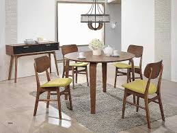 50 List Best Folding Dining Table with Chairs