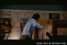 Step Brothers Bunk Bed Scene by Step Brothers Activities Gif Gifs Show More Gifs