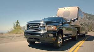 Towing Capability | Ram 3500 Heavy Duty Truck | Product Features ... 2017 Ford Super Duty Overtakes Ram 3500 As Towing Champ 2018 New Trucks The Ultimate Buyers Guide Motor Trend 5pickup Shdown Which Truck Is King Fseries Review 2013 Heavy Duty Pickup Takes On The Ike Gauntlet Chevrolet Partners With Navistar In Return To Mediumduty Work Chinese Truck Manufacturers Heavy Defined Product Features F350 Vs Hd Silverado What Mpg Standards Will Mean For Pickups And Vans News Behind Wheel Heavyduty Pickup Consumer Reports