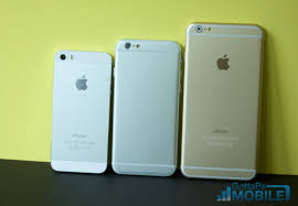 iPhone 6 Rumors Spin Out of Control