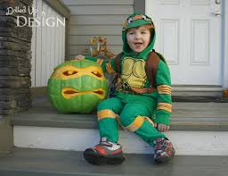 Free Ninja Turtle Pumpkin Carving Template by Ninja Turtle Pumpkin U2013 Foam Edition