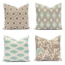 best 25 sofa pillows ideas on pinterest accent pillows couch