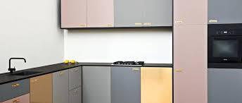 clip fixation plinthe cuisine attache plinthe cuisine plinthe cuisine collection et clip
