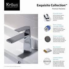 Moen Kitchen Faucet Aerator Size by Breathtaking Moen Faucet Aerator Size Gallery Best Inspiration