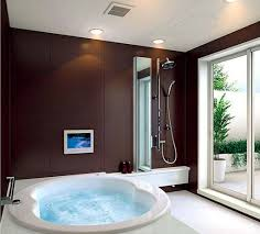 Modern Bathroom Remodel Ideas - Cool Bathroom Remodel Ideas Gallery ... Master Bathroom Remodel Renovation Idea Before And After 6 Diy Bathroom Remodel Ideas 48 Recommended Stylish Small 20 Ideas Diy For Average People Design Bath Home Channel Tv Remodeling A For Under 500 How To Modern Builds Top 73 Terrific Designs Toilet Small 2 Piece Elegant Luxury Pinterest Creative Decoration Budgetfriendly Beautiful Unforeseen Simple Tub Shower Room Kitchen On Low Highend Budget Remendingcom