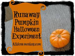 The Runaway Pumpkin Worksheet by Halloween Archives All Done Monkey