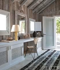 100 Modern Interior Designs For Homes Home Design HomePimp