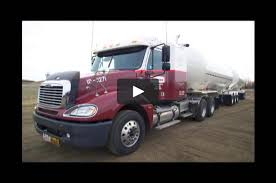 Trimac Recruitment Video On Vimeo Trimac Loveland Pass Groendyke Transport Office Photo Glassdoorca Truckfax Up And Away Index Of Wpcoentuploads201806 Northern Resource Trucking Trimac Transportation Pradia Facebook Fuelling Trimacs Operations With A Reliable Secure Colocation An Analysis The Operational Costs A 2014 Update Careers Usher Our Only Product Is Service Youtube Now Hiring Decals For Designed Printed By Fast Track