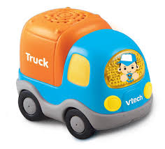 Amazon.com: VTech Go! Go! Smart Wheels Truck, Multicolor: Toys & Games Go Dont Collect My Garbage Waste Management Trains Truck Drivers To Keep Watch Along Smash Mash Crash There Goes The Trash Book By Bbara Odanaka Garbage Truck Truck Videos For Kids Children Toddlers Preschool Goes A Youtube Garbage Simba Smoby With Light And Sound Amazoncouk Toys Cameras Become Powerful Resource For Police Cbs Volvo Autonomously Reverses To The Next Can Hightech Trucks Endanger Favorite City Service Amazoncom Vtech Smart Wheels Games