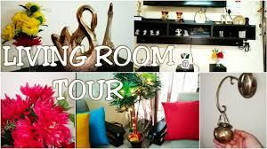 100 Indian Home Design Ideas Living Room Tour Tour 2019 Living Room Decor
