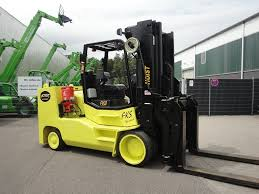 Fork Lift Truck Hire Telescopic Handlers Scissor Lift Rental Fork ... Forklift Exchange In Il Cstruction Material Handling Equipment 2012 Lp Gas Hoist Liftruck F300 Cushion Tire 4 Wheel Sit Down Forklift Hoist 600 Lb Cap Coil Lift Type Mdl Fks30 New Fr Series Steel Video Youtube Halton Lift Truck Fke10 Toyota Gas Lpg Forklift Forktruck 7fgcu70 7000kg 2007 Hyster S7 Clark Spec Sheets Manufacturing Llc Linkedin Rideon Combustion Engine Handling For Heavy Loads Rent Best Image Kusaboshicom Engine Cab Attachment By Super 55 I Think Saw This Posted