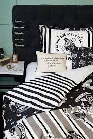 Best 25 Harry Potter Bedroom Ideas On Pinterest