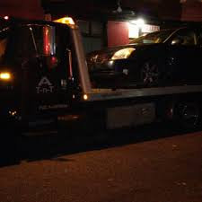 Towing Company | Emergency 24/7 Towing | Philadelphia 19144 Roadside Assistance In Pladelphia 247 The Closest Cheap Tow Towing Pa Service 57222111 Car Tow Truck Get Stuck On Embankment Berks County Wfmz Truck Insurance Pennsylvania Companies Pathway Services 2672423784 Services Robs Automotive Collision K S And Recovery Havertown Edwards Towing And Transmission Service 8500 Lindbergh Blvd 1957 Chevrolet 6400 Rollback Gateway Classic Cars 547nsh Ladelphia 19115 Ben 2676300824 Page 2 Charlotte Nc Best Image Kusaboshicom