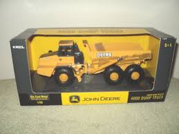 1/50 John Deere 400d Articulated Dump Truck Ertl 2004 | EBay Mega Bloks Cat Lil Dump Truck John Deere Tractor From Toy Luxury Big Scoop 21 Walmart Begin Again Toys Eco Rigs Earth Baby Tomy Youtube 164 036465881 Mega Large Vehicle 655418010 Ebay Ertl Free 15 Acapsule And Gifts Electric Lawn Mower Toy Engine Control Wiring Diagram Monster Treads At Toystop Amazoncom 150th High Detail 460e Adt Articulated