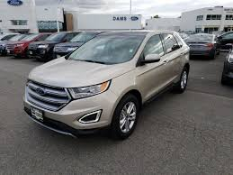 Used Cars, Trucks & SUVs For Sale In Surrey | Dams Ford Lincoln ... Lincoln Mkz 72018 Quick Drive Used 2003 Lincoln Aviator Parts Cars Trucks Tristparts New Suvs And Vans In Cleveland Tn 2019 Models Guide 39 And Coming Soon Ford Dealership Cullman Al Eckenrod Asheville Dealer For Sale Roberts Pryor Ok 1997 Coinental Pick N Save For Sale 2006 Mark Lt 78k Miles Stk 20562b Wwwlcfordcom John Sang Galpolis Oh The Real Reason Is Phasing Out Its Sedans Wsj