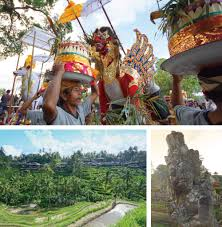 Bali In Indonesia – A Yogini's Story On Bali Island | Yoga Forest Reflecting On A Lifechaing Month In Bali Tara Bliss 5 Amazing Places To Practice Yoga Upward Facing Blog The Barn Ubud Acvities Bible Wheres The Best Class Find Strength And Serenity At In Trip101 The Yoga Barn I Ubud Bali Sassa Asli 10 Things Do Tourism Studio Visit Auf Yogatonic Workshops Tina Nance