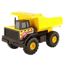 100 Dump Truck Toddler Bed Tonka Classic Steel Mighty Meijercom