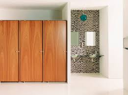 Bathroom Stall Dividers Edmonton by Bathroom Commercial Toilet Partitions Design The Steps On