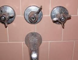 Gerber Kitchen Faucet Handles by Shower Momentous Shower Valve Cartridge Replacement Parts