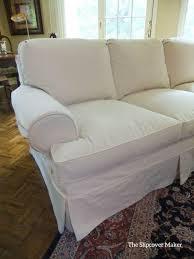 camel back sofa covers with design photo 56024 imonics