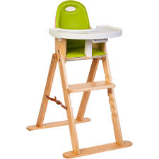 Svan Baby-to-Booster Bentwood High Chair, Natural/Lime ... Svan High Chair Gperego Prima Pappa Best 10 Really Good Looking Chairs That Are Also Safe And Home Svan 1st Step With 5 Point Safety Harness Sea Green Kitchen Booster Seat Y Baby Bargains Lindam Portable High Chair With Removable Tray Harness Blue East Coast Folding Highchair Accsories Kiddicare Our Keekaroo Height Right Review Close But No Happy Pond Bead Maze