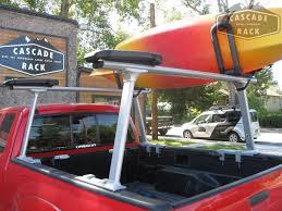 100 Truck Racks For Kayaks 35 Thule Rack Tacoma 2010 Toyota Tacoma With Thule Rack Room