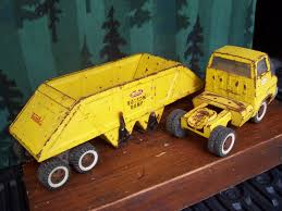 Vintage Tonka Double Bottom Dump Pressed Steel Toy Truck ... Funrise Toy Tonka Classics Steel Fire Truck Walmartcom Vintage Gvw 35000 Dump Dark And 19 Similar Items Tonka Mighty Diesel Pressed Metal Yellow 17 Inches Xmb Ace Hdware Large Mighty Dumper Boys Exc Toughest New In Box Antagongame Vtg 1960s Red Gas Turbine 65th Anniversary Of Classic Review Funrise_toys Amazoncom Ts4000 Toys Games Tonka Trucks Turbo Diesel Cstruction Pressed Steel Metal Cstruction Dump Truck