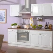 landhausküchen kaufen bis 45 sparen purovivo