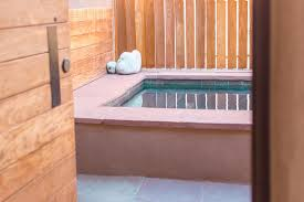 Spirit Halloween Cottonwood Albuquerque by Retreat Relax And Rejuvenate At Sunrise Springs Spa Resort