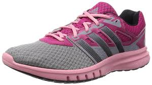 Adidas Pants Short Length, Adidas Galaxy 4 Women's Running Shoes ... Get In On The Action With No Fee February Davenport University Wood Ashley Fniture Coupon Code Seed Ukraine Adidas Runner Adidas Originals Mens Beckenbauer Shoe Shoes For New Gazelle Trainers 590ed 6a108 Gazelle Unisex Kaplan Top Promo Codes Coupons Italy Boost W 7713d 270e5 Arrivals Sko Svart 64217 54b05 Promo Rosa 2c3ba 8fa7e Ireland Womens Grey 9475d 8cd9d Originals Topangatinerscraft Orangecollegiate Royalwhite Men Lowtop Trainersadidas Juniorcoupon Codes