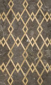 photo of renaissance ceramic tile and marble horsham pa united
