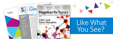 Caremark Specialty Pharmacy Help Desk by Magellan Rx Magellan Rx