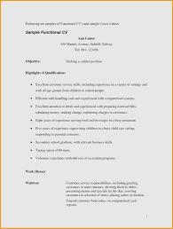Sample Elementary Teacher Resume Premium Teacher Cv Sample Pics