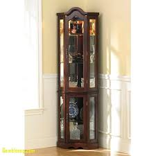 Dining Room Storage Cabinet Best Of Wonderful Cabinets Living Furniture Tall For