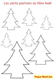 Coloriage Du Petit Jésus à Noël