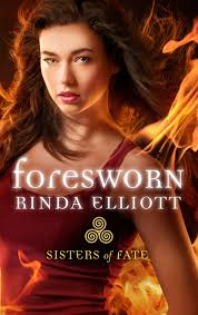 Sisters Of Fate Trilogy – Rinda Elliott Iowa 80 Wikipedia Tanya Vomacka Boondock Adventures Haschak Sisters I Wanna Dance Youtube Gray Riordan Wiki Fandom Powered By Wikia The Truck Stop Killer Gq Why Protests Chinas Truck Drivers Could Put The Brakes On Truckers Take Human Trafficking Against Wyoming Walkover States Little Wash Home Facebook