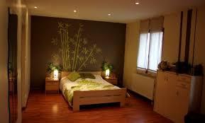 peinture chambres deco peinture chambre top dcoration peinture chambre enfant garcon